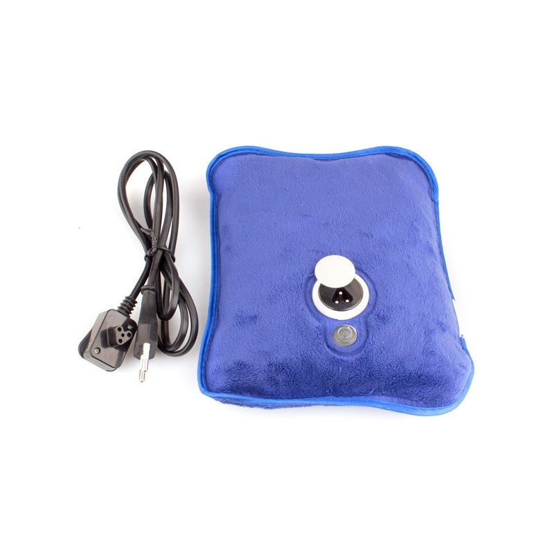 Bolsa agua caliente electrica rgala - Bolsa de agua caliente ...
