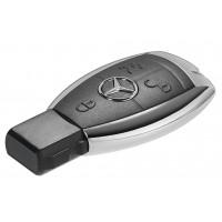USB (16GB) MANDO MERCEDES