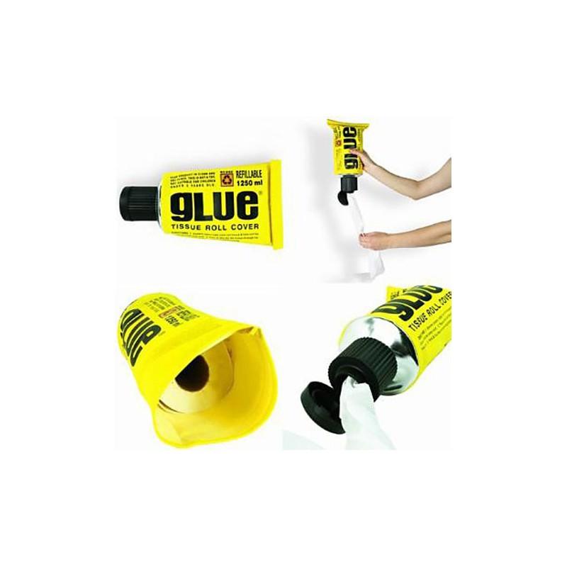 Bolsa papel higienico rgala for Accesorios bano papel higienico