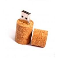 USB CORCHO (8GB)