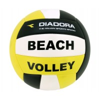BALON VOLEIBOL PLAYA