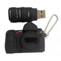 USB CAMARA FOTOS 8GB