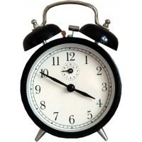 Relojes despertador