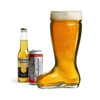 Bota Cerveza Gigante