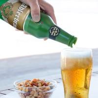 Cerveza - Espumador