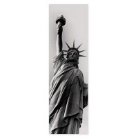 Cuadro Estatua Libertad