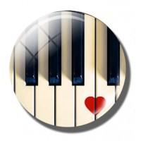 Imán Música