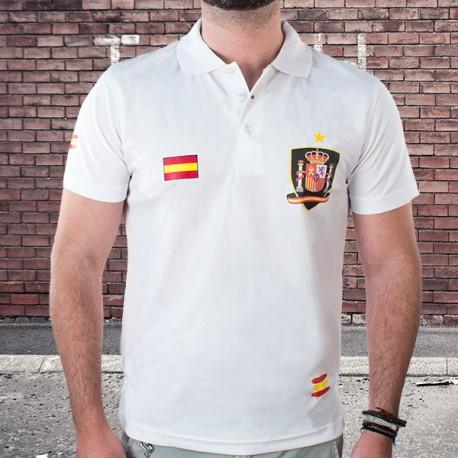 POLO ESPAÑA