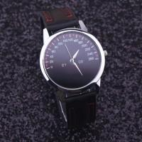 Reloj Caballero Racing