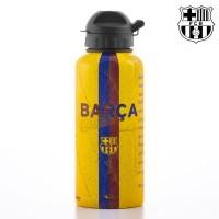 Botella Agua F.C. Barcelona