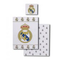 NORDICO REAL MADRID
