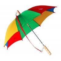 Paraguas Infantil Mini