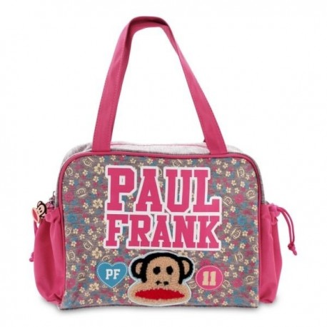 BOLSO PAUL FRANK