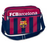 Bolso Bandolera FC Barcelona
