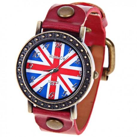 Reloj Londres