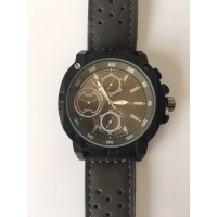Reloj Deportivo South