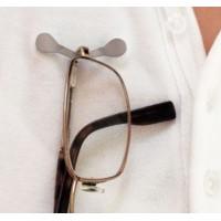 Soporte Gafas Magnético