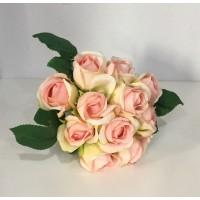 Flores Mini Rosas Ramo