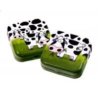 Caja Caramelos Vaca