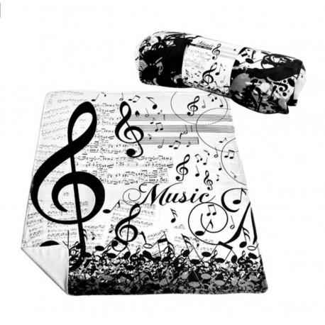 Manta Música