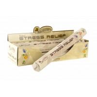 Incienso Anti Stress - Relax