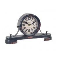 Reloj Sobremesa Estación