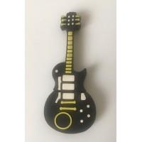 Pendrive USB Guitarra