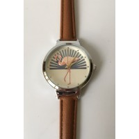Reloj Pelícano