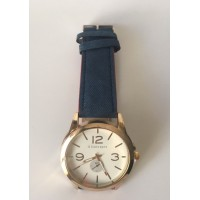 Reloj Sport Azul