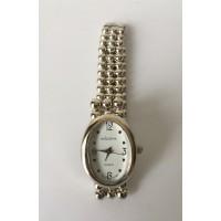 Reloj Metal O