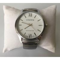 Reloj Metal Hensy