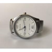 Reloj Metal Hensy 2