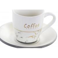 Taza Cafe Coffee Set
