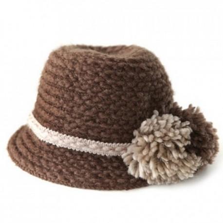 Sombrero Lana