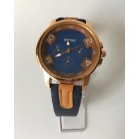 Reloj Navy Sport