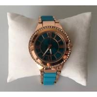 Reloj Caribe