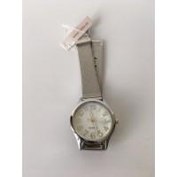 Reloj Mandy