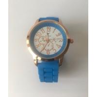 Reloj Grecia