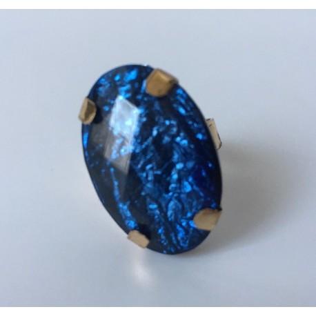 Anillo Blue
