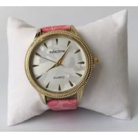 Reloj Nube Rosa