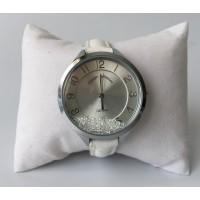 Reloj Glass