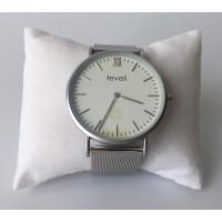 Reloj Lyon