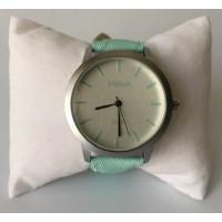 Reloj Menta