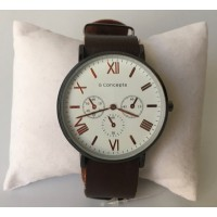 Reloj MJ