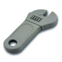 USB LLAVE INGLESA  16GB