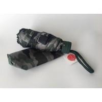 Paraguas Plegable Camuflaje