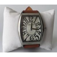 Reloj James