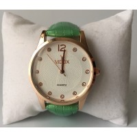 Reloj Mit II