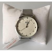 Reloj Bento