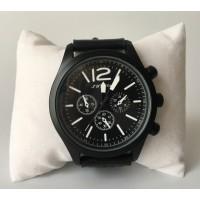 Reloj Nantes